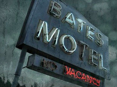 Review: 'Bates Motel'