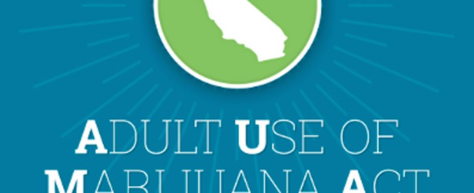 Three States to Vote on Adult-Use Legalization in November
