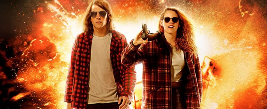 The Top 22 Stoner Movies of 2015