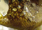 High on Fire: Making Butane Hash Oil