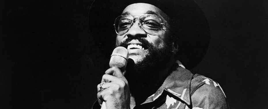 Pop and Rock Star Deaths in 2016 – RIP Billy Paul