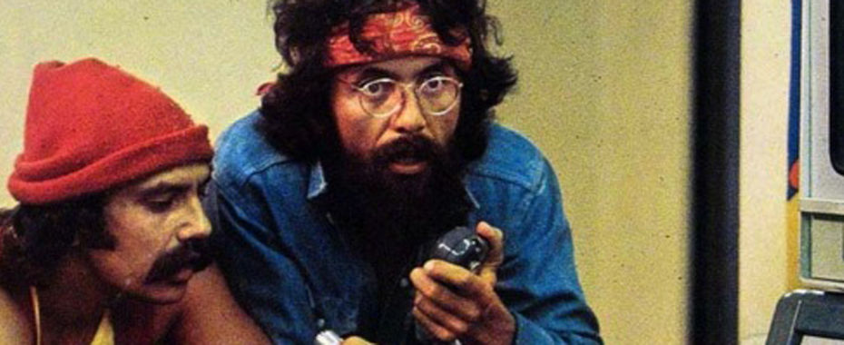 Take the Tommy Chong 78th Birthday Quiz