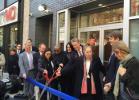Dispensaries Open Around New York State
