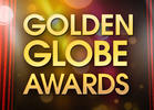 'Boyhood' Stands Tall at the Golden Globes
