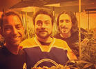 Marijuana Strains Promote Kevin Smith's 'Tusk'