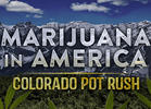 TV Review: 'Marijuana in America - Colorado Pot Rush'