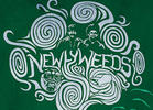 Review: 'Newlyweeds'