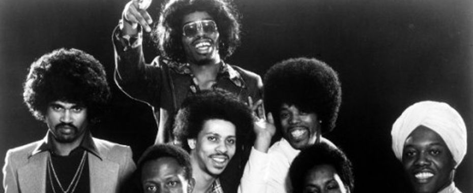 Pop and Rock Star Deaths in 2016 – RIP Ohio Players' Bassist Marshall Jones