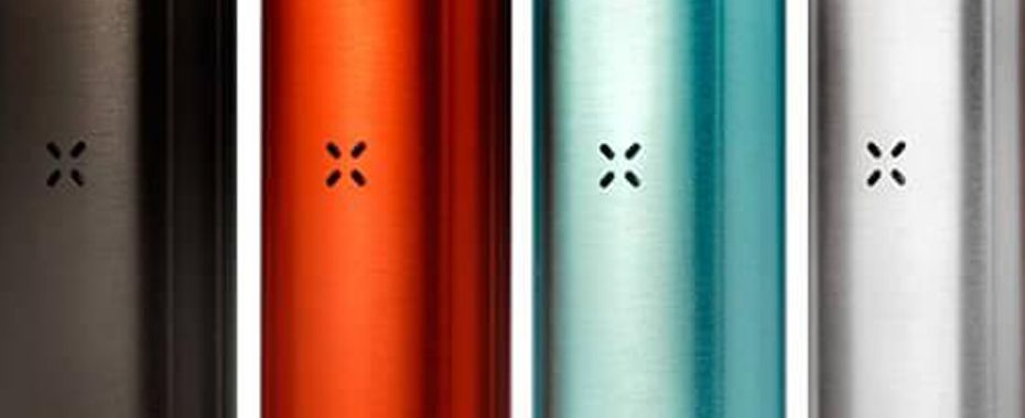 Five Top Portable Vaporizers