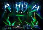 30 Years of Phish