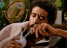 Review: 'Richard Pryor: Omit the Logic'