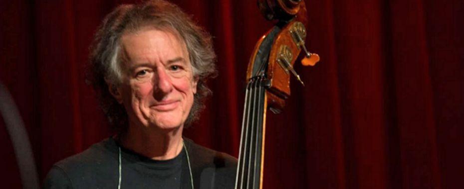Pop and Rock Star Deaths in 2016 – RIP Bassist Rob Wasserman
