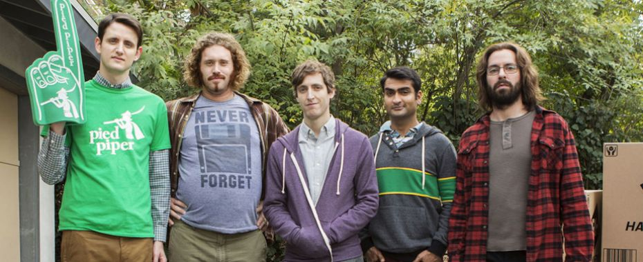 Revenge of the Nerds: 'Silicon Valley' Snags 11 Emmy Nominations