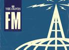 Album Review: The Skints' 'FM'