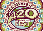 The Ultimate 4/20 Event Guide (2015)
