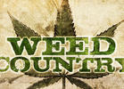 TV Review: 'Weed Country'