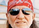 Willie Nelson to Rick Perry: 'Come Get on the Bus!'
