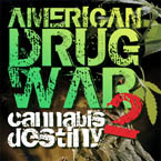 American Drug War 2