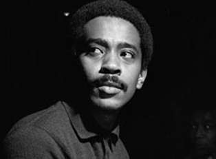 Pop and Rock Star Deaths in 2016 – RIP Jazz's Bobby Hutcherson