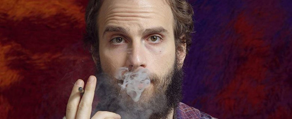 Watch New Episodes of 'High Maintenance'