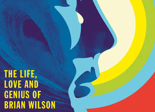 Movie Review: 'Love & Mercy'