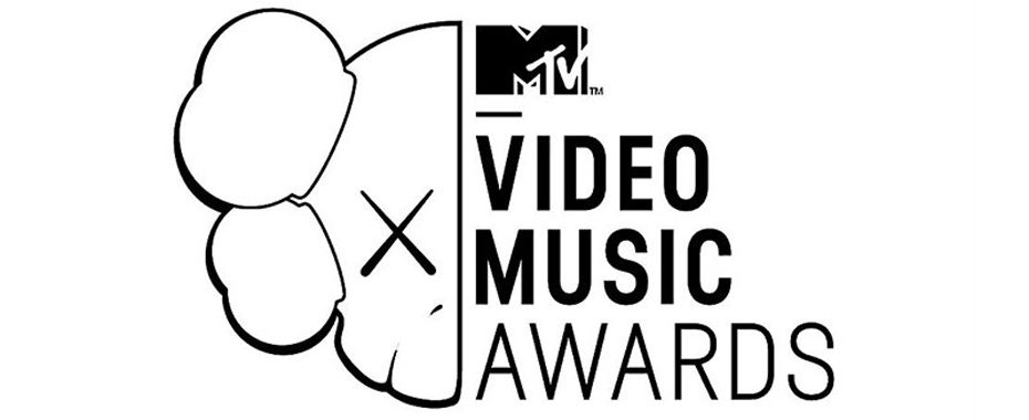 You Better You Bet: Predicting MTV Video Music Awards Winners