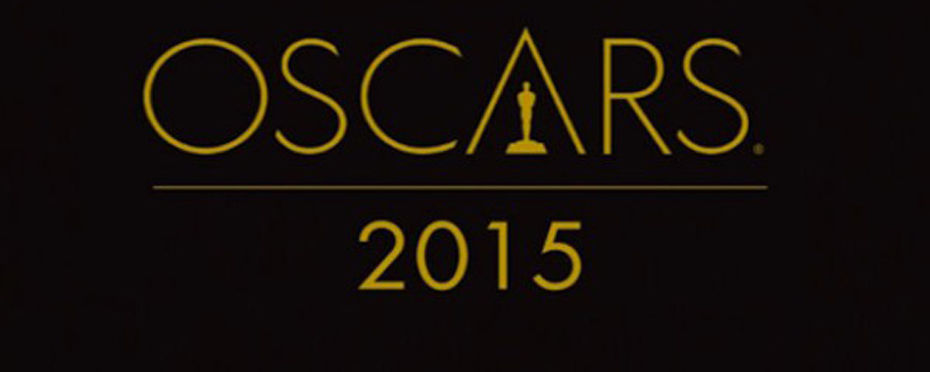 Stony Oscar Nominations: 'Birdman,' 'Inherent Vice,' 'Wild'