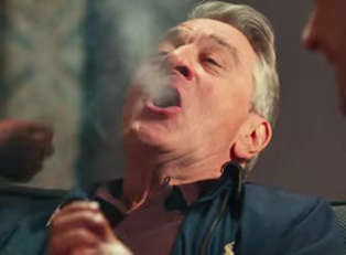 'Dirty Grandpa' Trailer
