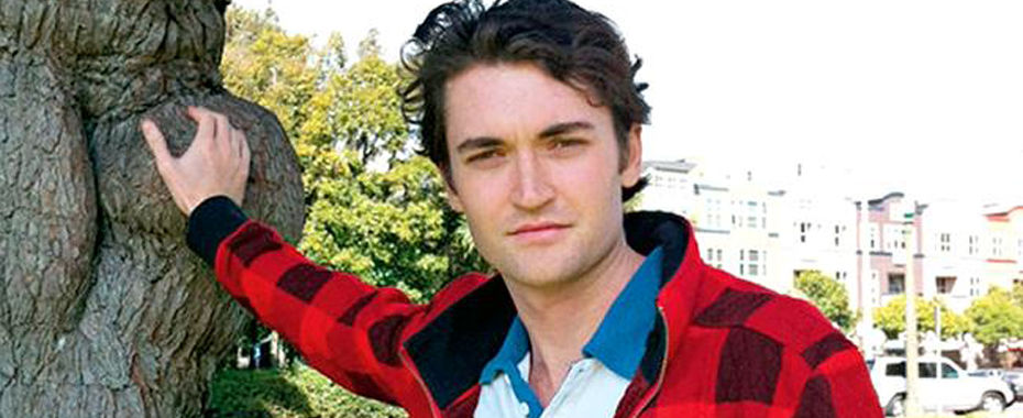 The End of Ross Ulbricht's Silk Road