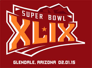 Super Bowl XLIX: Who to Root For?