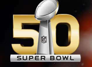 Rooting for Colorado to Win Super Bowl 50