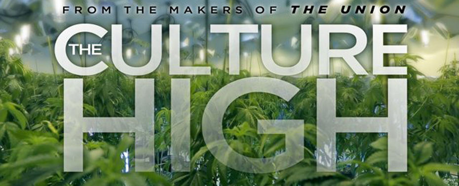 Review: 'The Culture High'