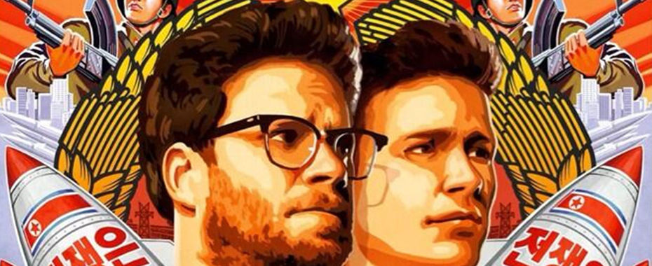 Review: 'The Interview'