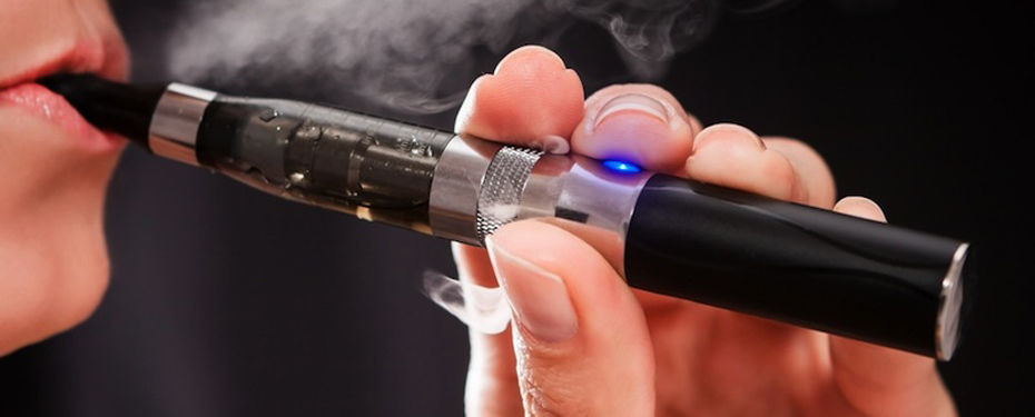 Five Benefits of Vaporization