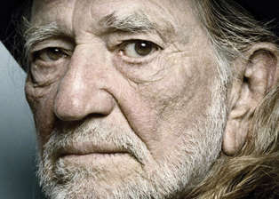Excerpts from 'My Life': Willie Nelson's Latest Autobiography