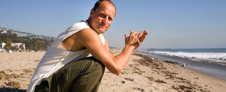 Woody Harrelson Applies for Dispensary License in Hawaii