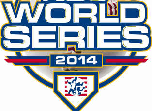 Who's Going to Win the World Series?