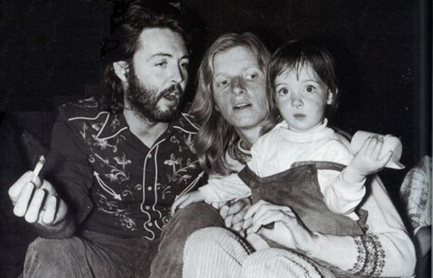 Eric Clapton - Carnival