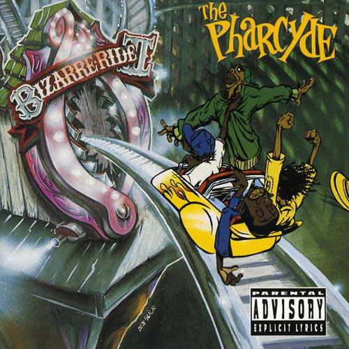 Pharcyde_cover.jpg
