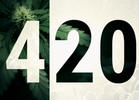 CelebStoner's Best 4/20 Events Guide Ever!