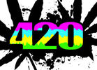 CelebStoner's Ultimate 420 Event Guide 2018