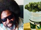 Afroman Exclusive: '9/11 Interrupted My Career'