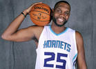 NBA Suspends Hornets' Al Jefferson for Weed