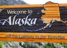 Alaska: Next State to Legalize Marijuana?