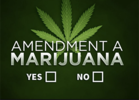 South Dakota Judge Overrules Marijuana Legalization Vote