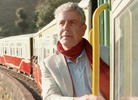 Anthony Bourdain Wins Two More Emmys + Final 'Parts Unknown' Episodes