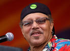 Rock and Pop Stars Deaths 2019: RIP Art Neville