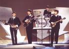 The Beatles Invade America