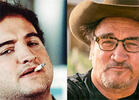 Jim Belushi Goes to Colombia, Ruminates About His Brother John's Death