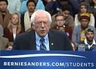 Bernie Sanders: Remove Federal Prohibition on Marijuana
